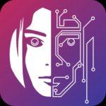 【有名人診断アプリ3選】人気の顔診断アプリを徹底比較!