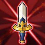 【最上名剣】剣が自分で戦う!? 剣育成ゲーム