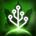 【進化は終わらない】地球と生物を進化させる壮大育成ゲーム