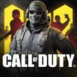 【Call of Duty Moblie】スマホでのクオリティや操作性はいかに!?