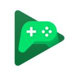 【Google Play ゲーム】効率の良いゲームの選び方とレベル上げおすすめゲーム紹介
