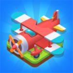 【Merge plane】飛行機レースで金を稼ごう!