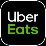 【UberEats】僕はマック地蔵をやめた。実は効率悪い!?