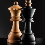 【chess】グラフィック最高!おすすめチェスアプリ!